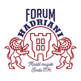 FH logo 283x283