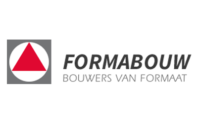 formabouw2