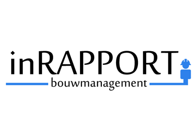 inrapport bouw