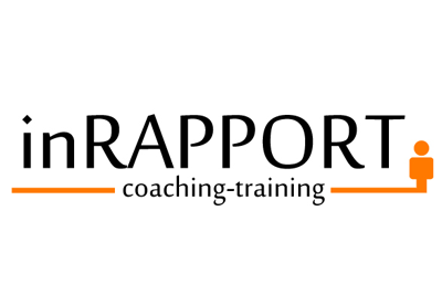inrapport coaching