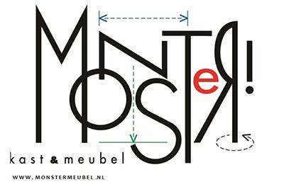 monstermeubel