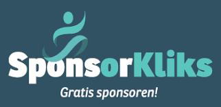 sponsorkliks-dark