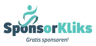 sponsorkliks-light